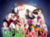 The Suggestibles Impro Pantso Landscape with Logo.jpg