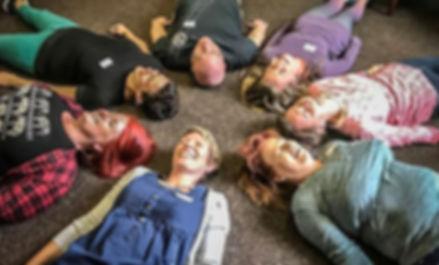 laughter-yoga-at-greenfield-arts-770x465