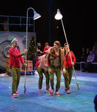 Northern Stage - Show 24.jpg