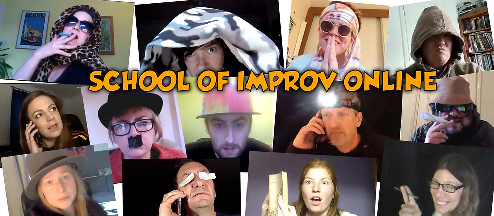 School of Improv Online.jpg