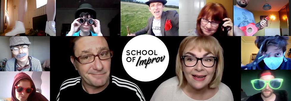 School of Improv Facebook Cover 2.jpg