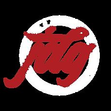 jdg-white.png