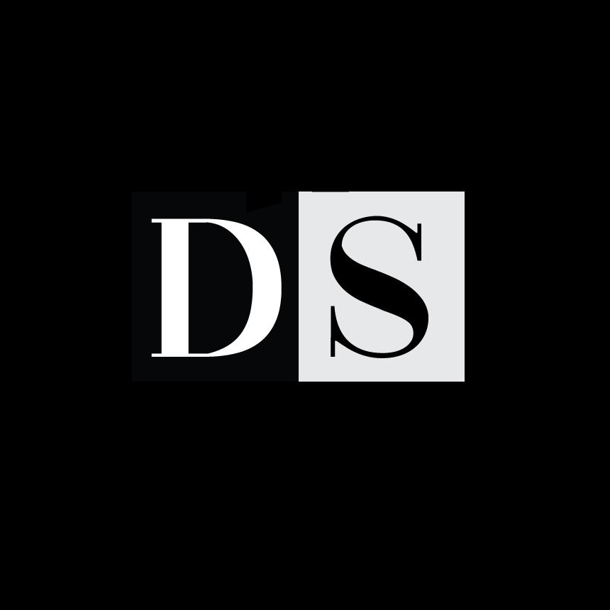 DS-1-Web-Transparent.png
