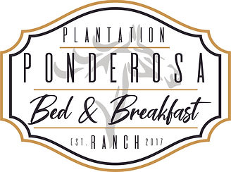 Plantation Pondersoa Bed and Breakfast L