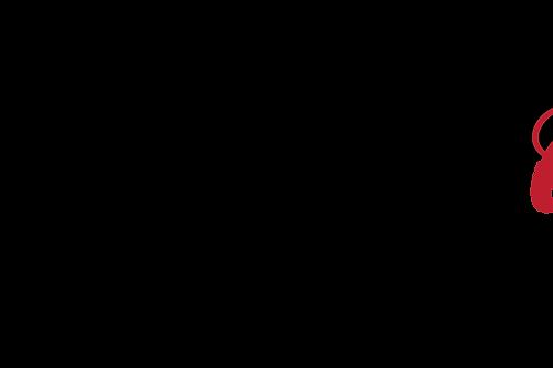 Sankofa Global Oils