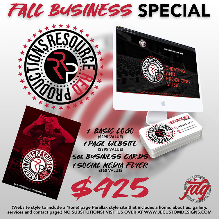 Fall-Business-Special.jpg