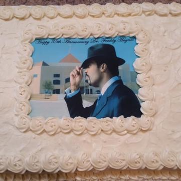 Custom Sheet Cake.jpg
