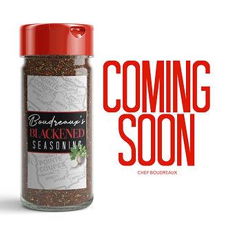 Spice-Mockup.jpg