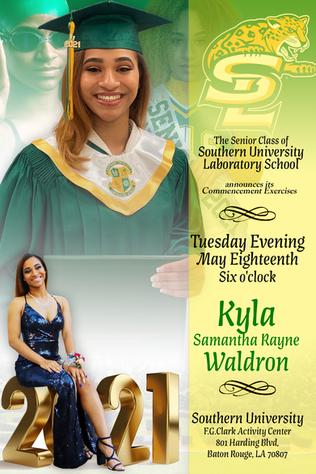 Kyla-Waldron-Invite.png