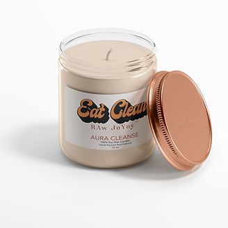 Eat-Raw-Branded-Candle-Mockup.png