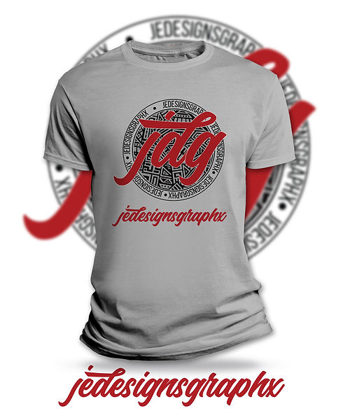 Official-jdg-2020-T-Shirt-Mockup-.jpg