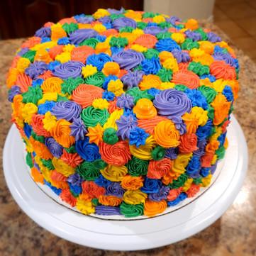 Custom 6 in Cake.jpg