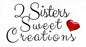 Two Sisters Logo.png