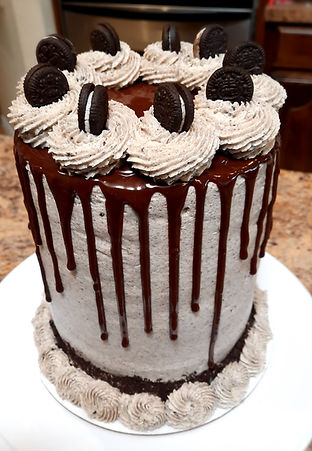 Cookies _ Cream Cake.jpg
