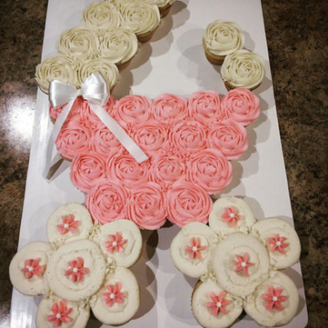 Baby Carriage Cupcakes.jpg