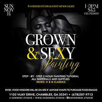4Corner-PSS-Grown-and-Sexy-Painting-Flyer.jpg
