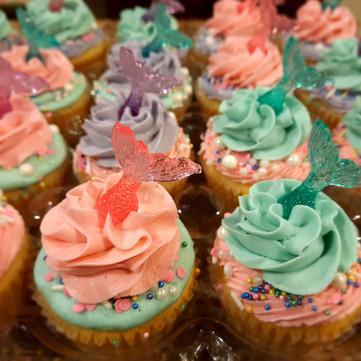 Custom Mermaid Cupcakes.jpg