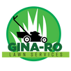 Gina-Ro-Lawn-Services-Logo-Web-Large.png
