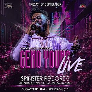 Sept-Geno-Live.jpg