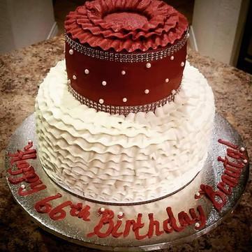 Custom Birthday Cake.jpg