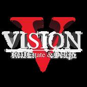 Logo-Vision-White-Web.png