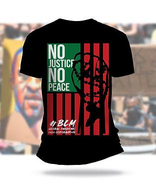 Official-T-Shirt-Mockup-.jpg
