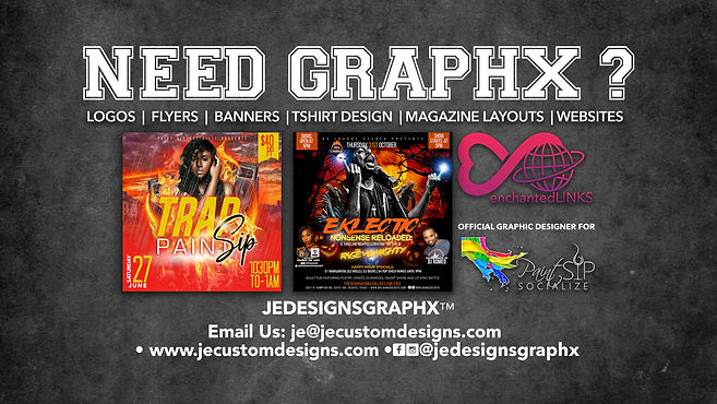 Need-Graphx-Promo-Update.jpg