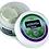 Thumbnail: Moringa Scrub - 150 g