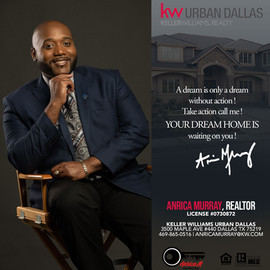 Anrica-Real-Estate-Picture-Flyer-1.jpg