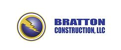 Bratton Construction logo 3.png