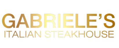 Gold_SM_Logo_Gabrieles.png