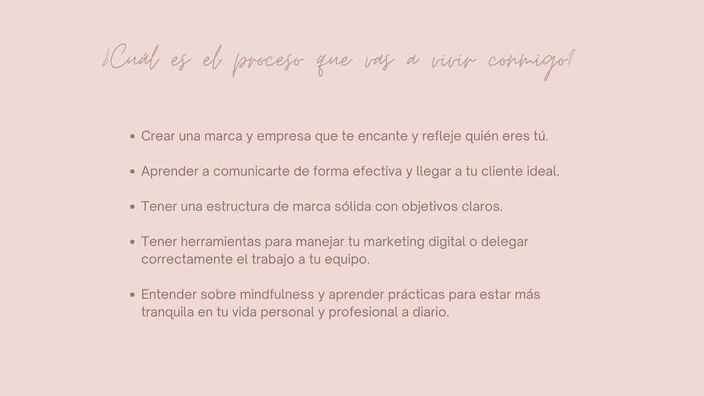 Pink and Brown Simple Handwritten Portfolio Presentation (2).png