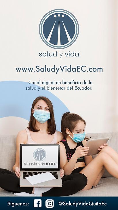SaludyVidaWeb.png