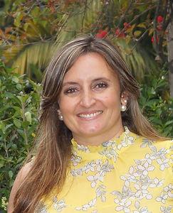 Foto perfil MJD.jpg