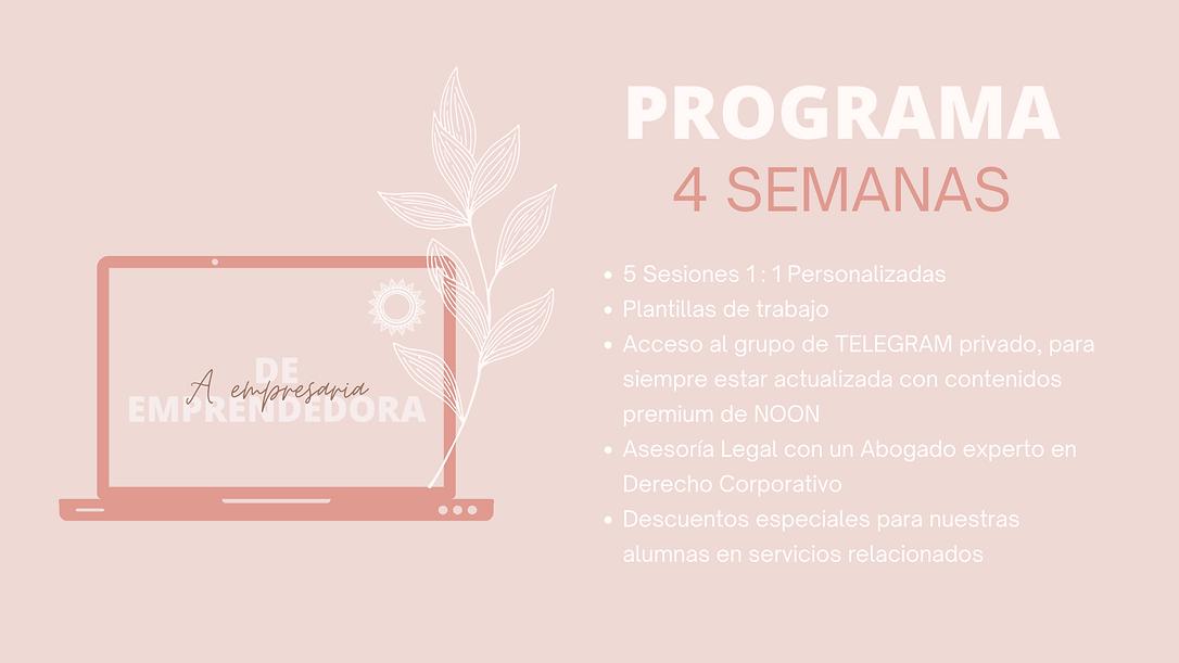 Pink and Brown Simple Handwritten Portfolio Presentation (7).png