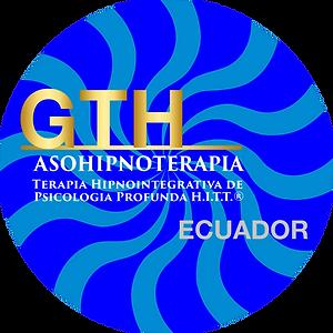 Logo-Asohipnoterapia redondo.png