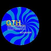 Logo-Asohipnoterapia-WEB.png