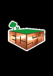 logo-EcuaCorriente.png