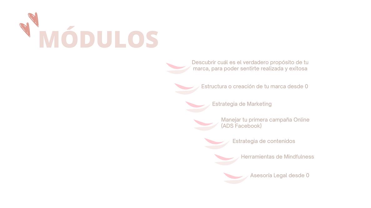 Pink and Brown Simple Handwritten Portfolio Presentation (3).png