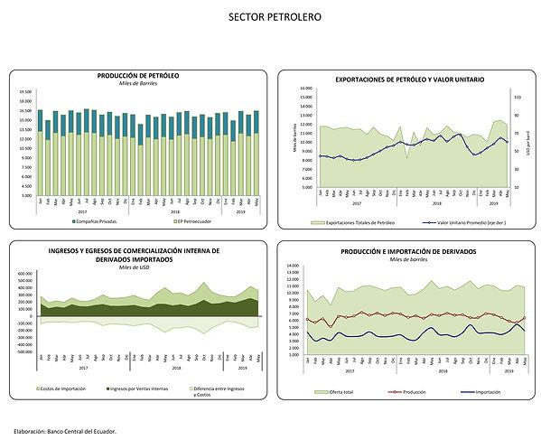 GRÁFICOS_Sector_Petrolero-e.jpg