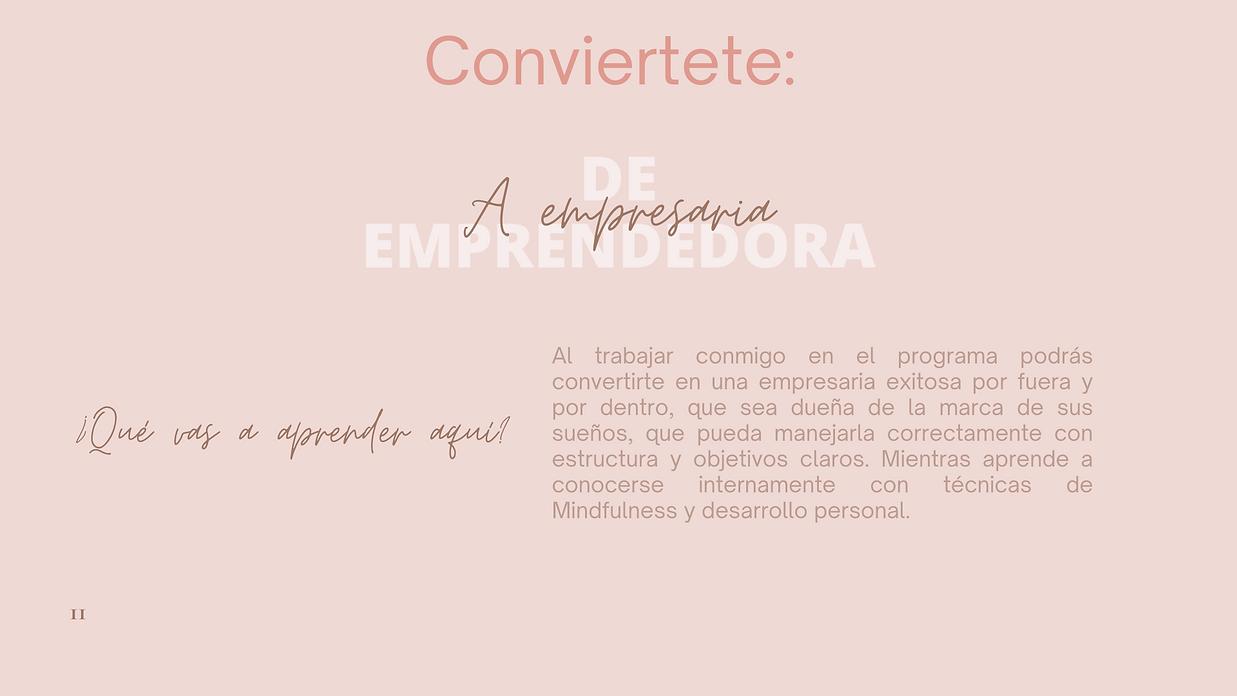 Pink and Brown Simple Handwritten Portfolio Presentation (1).png