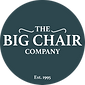 Big chair logo circle.png