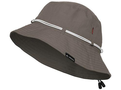 Wo Teek Hat