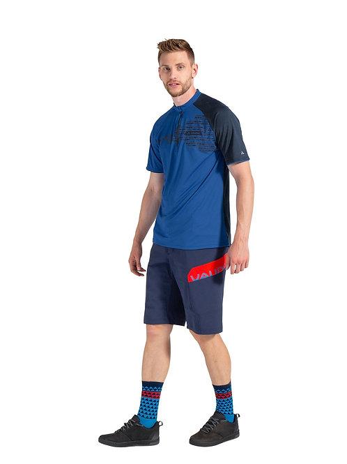 Vaude Altissimo T-Shirt