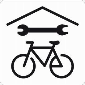 Coup de Pouce Vélo Rendez vous dépose