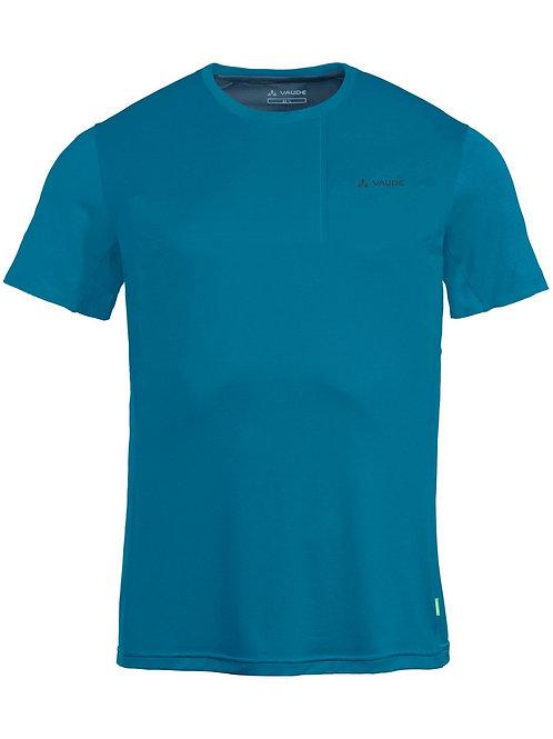 Me Scopi T-Shirt II VAUDE