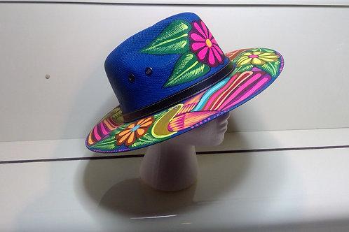 ARTiSANAL HAT
