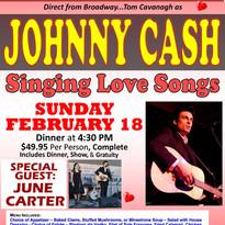 JOHNNY CASH SERGIOS  FEB 18.jpg