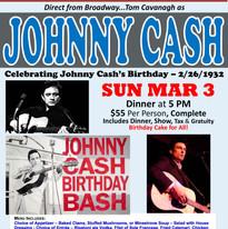 JOHNNY CASH SERGIOS MAR BDAY.jpg