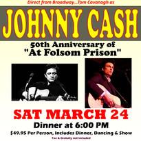 JOHNNY CASH paradise  MAR 24.jpg